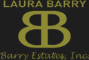 Barry Estates, Inc.